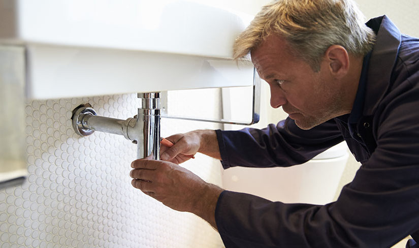 7 Common Drain Cleaning Questions Answered